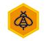 Pčelarstvo Leposavić